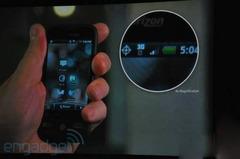 诺基亚成靶子?苹果揭露N97mini信号门
