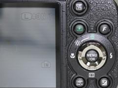 全能长焦实用之选 富士S2600仅售1569