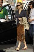 她们的大爱潮袋:凯特-哈德森――3