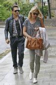 她们的大爱潮袋:凯特-莫斯――1