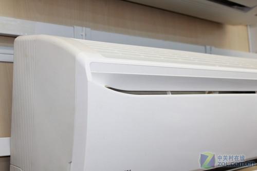 大金FTXN25KV2CW空调