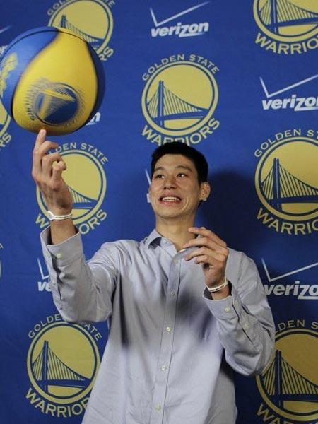 1米67父亲造就篮球天才