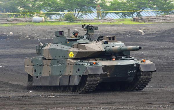 [转帖]专家分析日本军工三大现象:热衷造低端昂贵装备