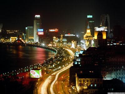 十大潜力宜居城市排名出炉 白领依然首选北上广-港口技术安全网