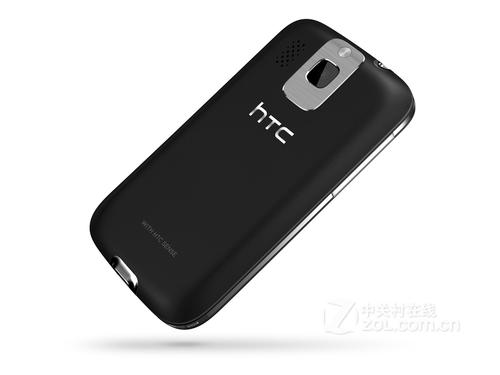 AMOLED触控3G HTC Smart破千仅980元