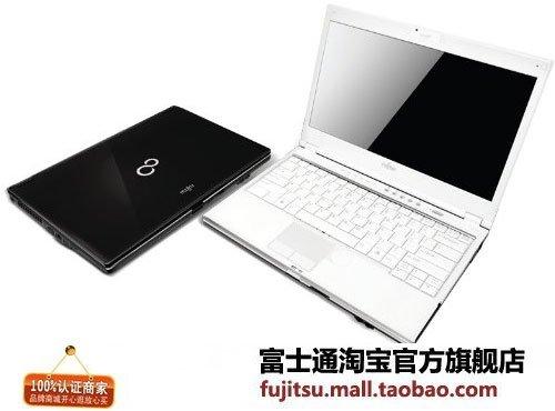 日本原厂打造 富士通SH560仅8999送大礼