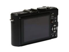 高画质广角相机 徕卡D-LUX4降至6690元
