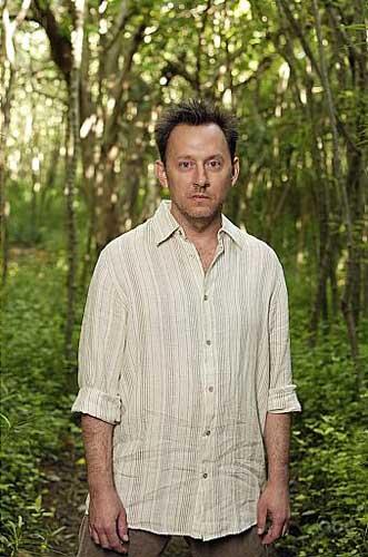 图:剧情类最佳男配角提名――迈克尔-埃默森
