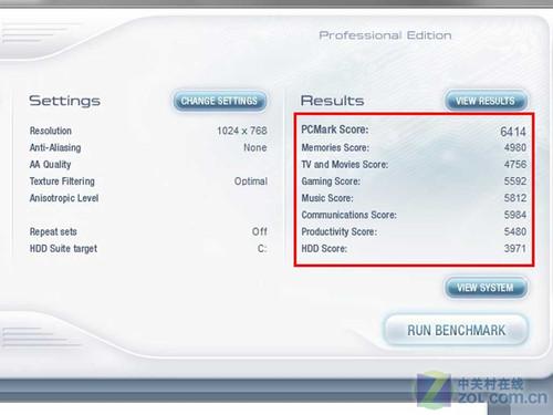六核心配独显 戴尔Studio XPS整机评测