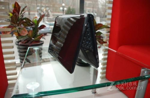 i3芯G310M独显 同方K46A全能本4499元