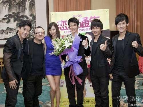 http://photocdn.sohu.com/20100804/Img273985255.jpg