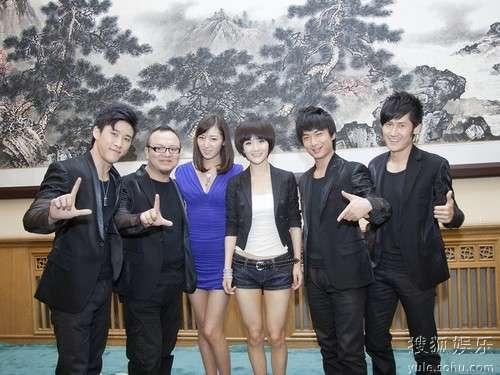 http://photocdn.sohu.com/20100804/Img273985256.jpg