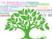 世界环境日:绿色梦想 不休不止