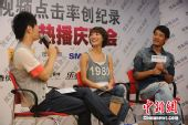王珞丹回应与李光洁绯闻:李老师肯屈膝于我吗