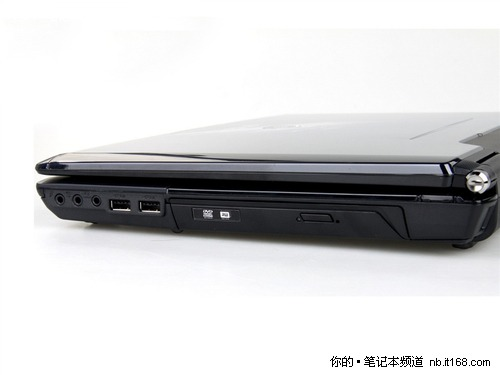 大屏影音娱乐本 华硕G72现售价15500元