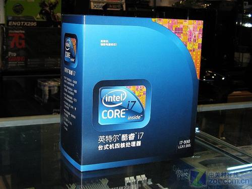 固硬混搭很流行 双硬盘14913元发烧配置
