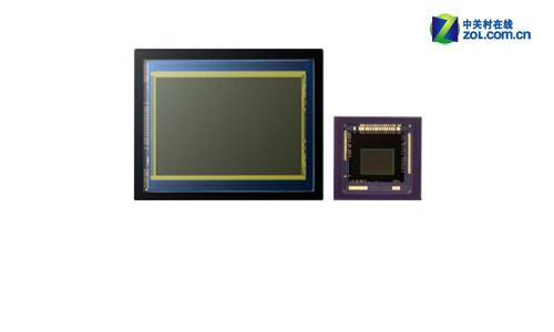 全球首台APS画幅DV 索尼VG10首发评测
