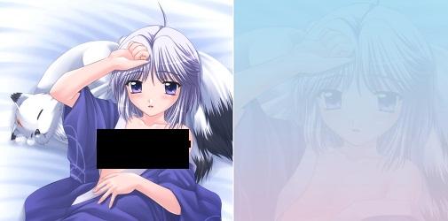 日本色情动漫泛滥继续博弈未成年 男人频道