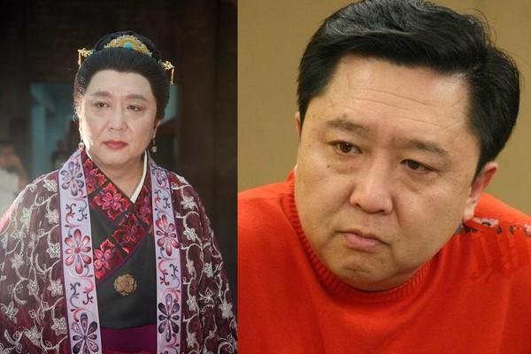 组图:史上最全明星男扮女装合集 雷倒or倾倒?