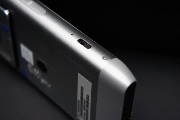 诺基亚N8高清组图 (10)