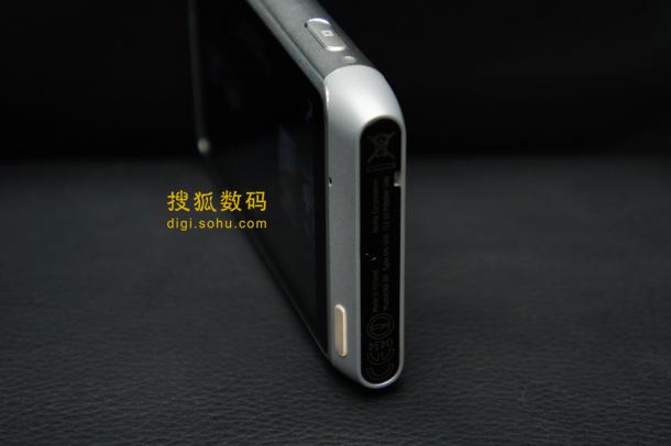 诺基亚N8高清组图 (15)