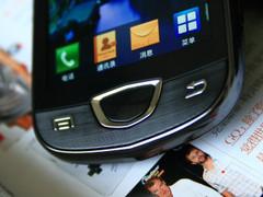 GPS+3G+触控+智能