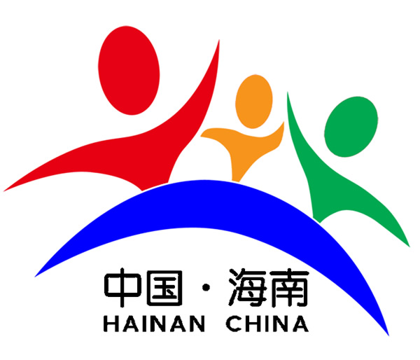 2010年体育旅游博览会logo