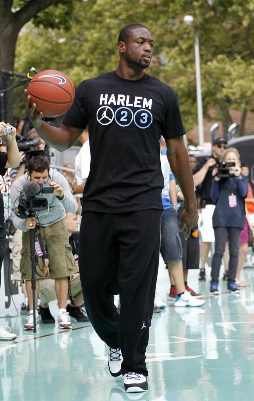 (0)北京时间8月14日消息据espn报道应&quot篮球大帝&quot迈克尔乔丹