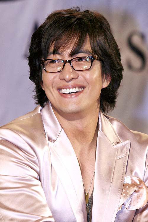 裴勇俊的公司_裴勇俊将于12月14日东京巨蛋举行慈善义演-搜狐娱乐