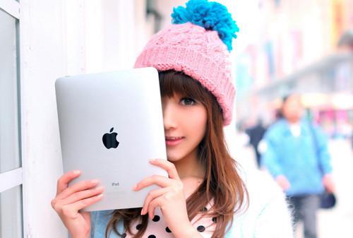 苹果对iOS系统升级 iPad难再破解(图)