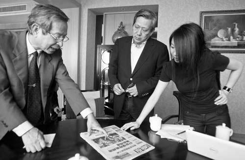 泰前副总理称赴泰v系统a系统中国系统普济买别墅门禁对讲别墅富人图片