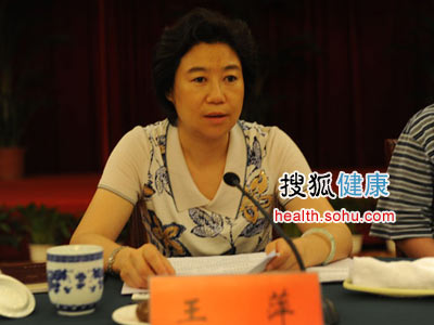 镇江建公立医院法人结构 院长须对理事会负责