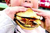 儿童性早熟何原因 专家称与肥胖问题分不开(图)