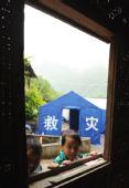 组图:云南贡山泥石流灾害死亡人数增至29人