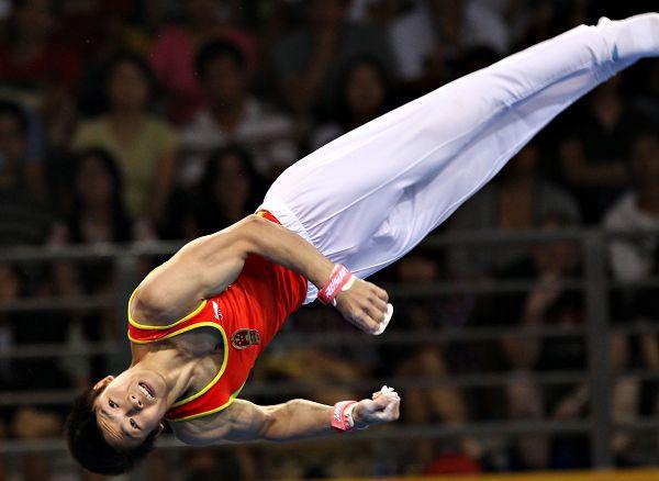 肏b综合网_综合体育 2010新加坡青奥会|首届青年奥林匹克运动会|2010首届青奥会