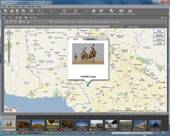 尼康发布新款影像浏览和编辑软件ViewNX 2