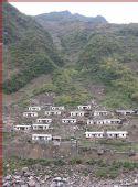 云南地质灾害原因:多山多雨 只可减少不可避免