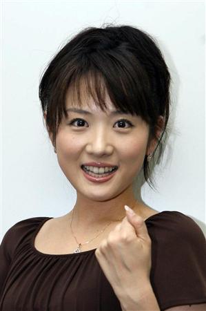 高岛彩退职 两年后嫁柚子北川悠仁做专职主妇