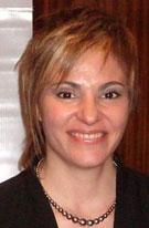 玛利亚•阿莱简德拉•盖洛(Alejandra Gallo)