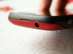 CMMB+3G+Android 多普达A6388今降118