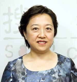 乌鲁木齐五洲女子医院外科乳腺诊疗主任 张学平