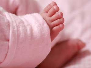 早产宝宝的喂养问题
