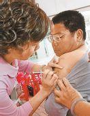 台湾已有50人因H1N1新型流感死亡(图)