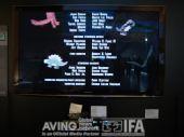 松下展示3D电影系统3D-Kino-System