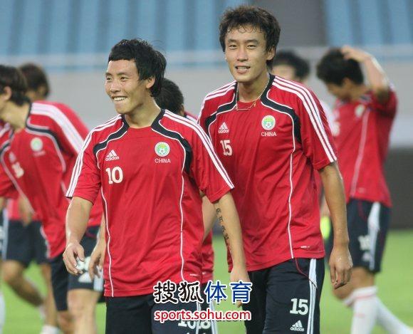 陈涛和杜威