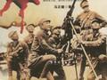 长沙大会战:中国军队的天炉战法挫败日军