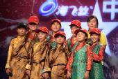 图:达人精彩SHOW——西藏盲童-《天下父母心》
