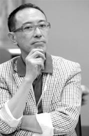 导演毛俊辉