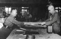日本投降内幕解密:815前夜日本皇宫内的枪声