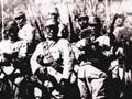 东北抗联英雄录:日军对赵一曼的几十种非人酷刑